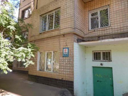 продажа офис Таирова Глушко – Главное фото объявления