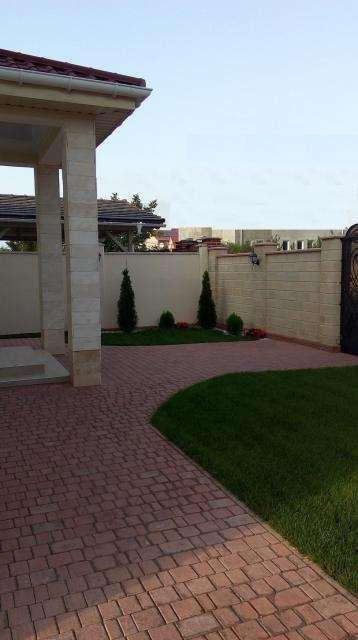 Продаю дом Совиньон-2 Овидиопольский Уютная - Главное фото объявления