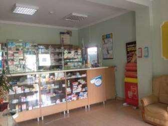 Продаю здание Малодолинское Овидиопольский - фото №5 объявления №33773