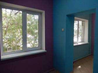 Продаю офис в Одессе Таирова - фото №2 объявления №33778