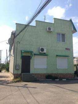 Продаю здание Малодолинское Овидиопольский - фото №2 объявления №33773