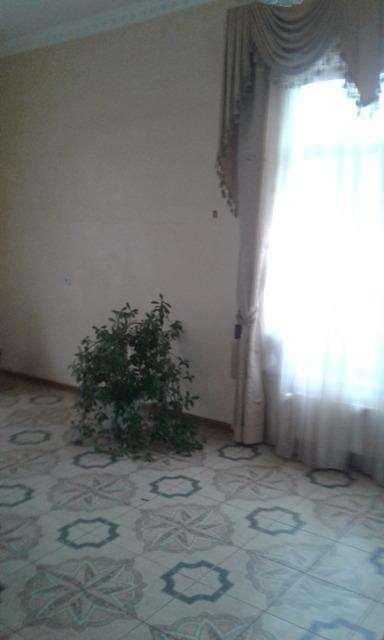 Продаю автомойку Сухой Лиман Овидиопольский - фото №6 объявления №33859