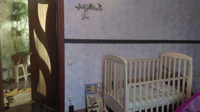 Продаю дом в Одессе Побратимов - фото №3 объявления №34007
