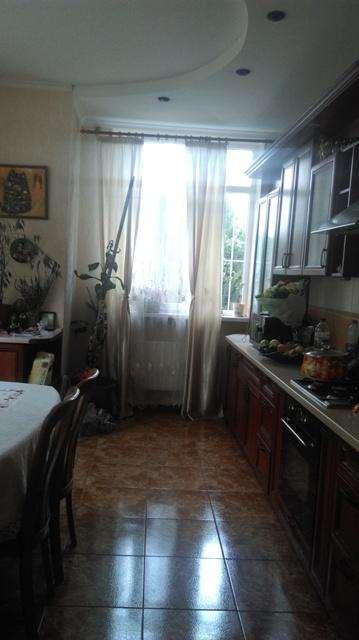 Продаю дом в Одессе Киевский - фото №5 объявления №34007