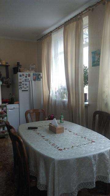 Продаю дом в Одессе Киевский - фото №6 объявления №34007