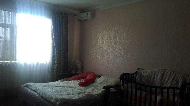 Продаю дом в Одессе Киевский - фото №2 объявления №34007