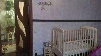 Продаю дом в Одессе Киевский - фото №3 объявления №34007