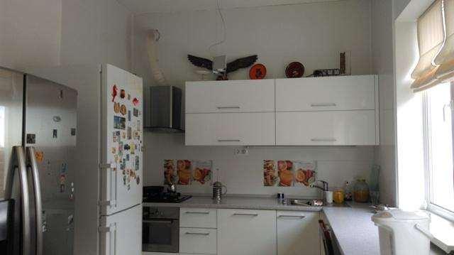 Продаю дом в Одессе Киевский - фото №4 объявления №34129