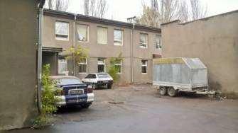 Продаю здание в Одессе Слободка - фото №3 объявления №34179
