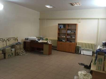 Продаю склад Фонтанка Александрийская - фото №8 объявления №34296