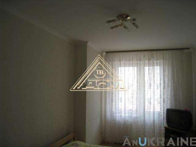 Продаю 2-комнатную квартиру в Одессе Левитана - фото №3 объявления №34305