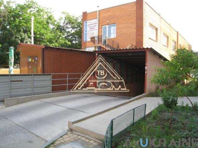 Продаю 2-комнатную квартиру в Одессе Левитана - фото №5 объявления №34305