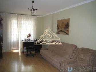 Продаю 2-комнатную квартиру в Одессе Радужный - фото №2 объявления №34305