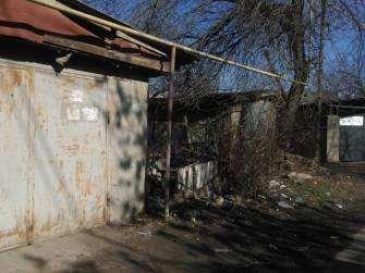 Продаю участок в Одессе Киевский - фото №2 объявления №34459