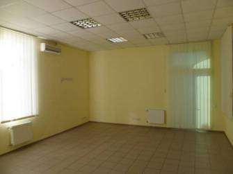 Продаю здание Черноморск Одесская область - фото №4 объявления №34583