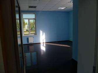 Продаю здание Черноморск Одесская область - фото №3 объявления №34583