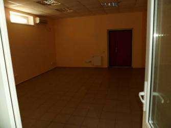 Продаю здание Черноморск Одесская область - фото №7 объявления №34583
