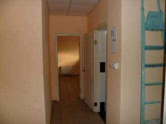 Продаю здание Черноморск Одесская область - фото №6 объявления №34583
