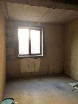 Продаю помещение в Одессе Приморский - фото №8 объявления №34548