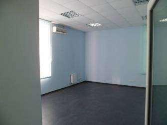 Продаю здание Черноморск Одесская область - фото №2 объявления №34583