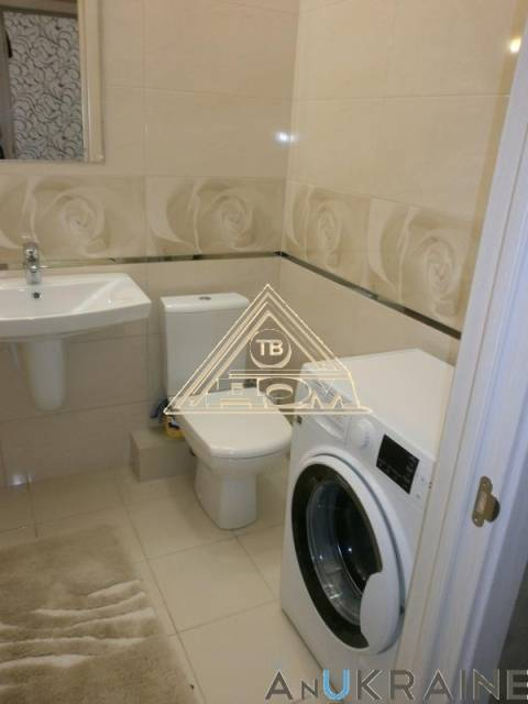 Продаю 1-комнатную квартиру в Одессе Архитекторская - фото №6 объявления №34610