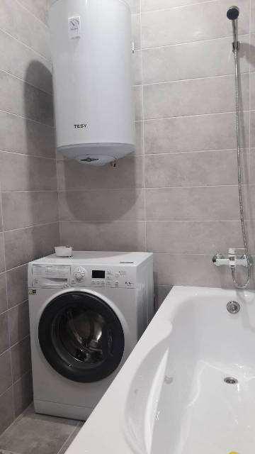 Продаю 1-комнатную квартиру в Одессе Таирова - фото №10 объявления №34654