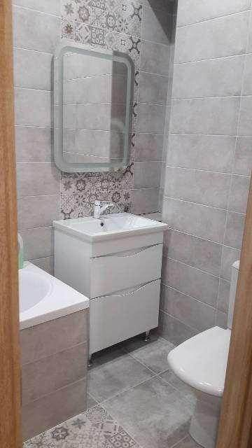 Продаю 1-комнатную квартиру в Одессе Таирова - фото №8 объявления №34654