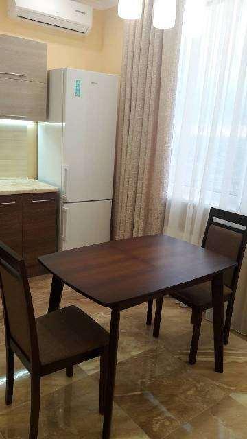 Продаю 1-комнатную квартиру в Одессе Таирова - фото №7 объявления №34654