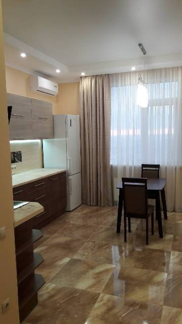 Продаю 1-комнатную квартиру в Одессе Таирова - фото №4 объявления №34654