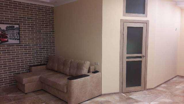 Продаю 1-комнатную квартиру в Одессе Таирова - фото №2 объявления №34654