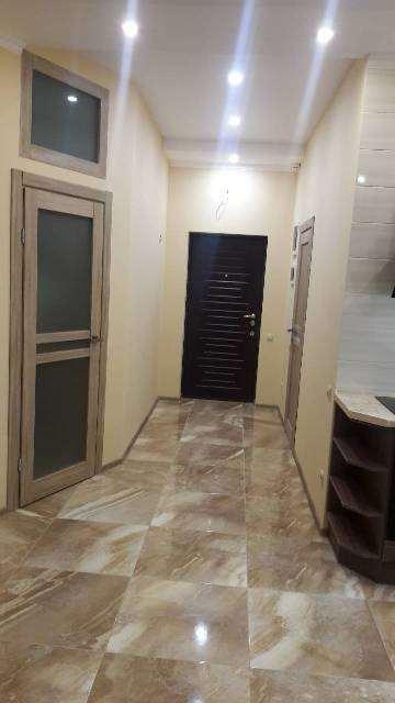 Продаю 1-комнатную квартиру в Одессе Таирова - фото №3 объявления №34654