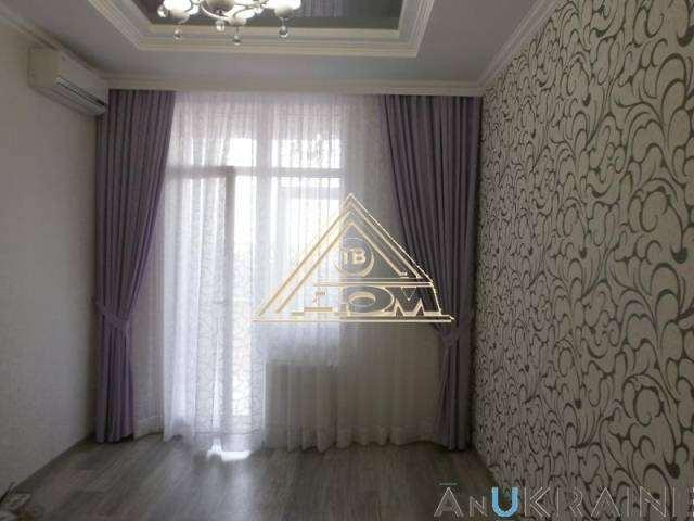 1-комнатная квартира ЖК 15 Жемчужина – Главное фото объявления