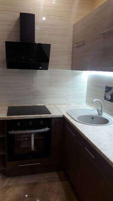 Продаю 1-комнатную квартиру в Одессе Таирова - фото №6 объявления №34654