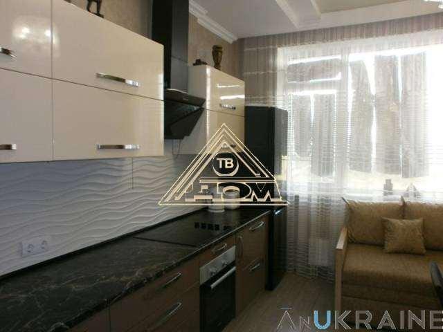 Продаю 1-комнатную квартиру в Одессе Архитекторская - фото №4 объявления №34610