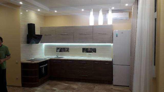 Продаю 1-комнатную квартиру в Одессе Таирова - фото №5 объявления №34654