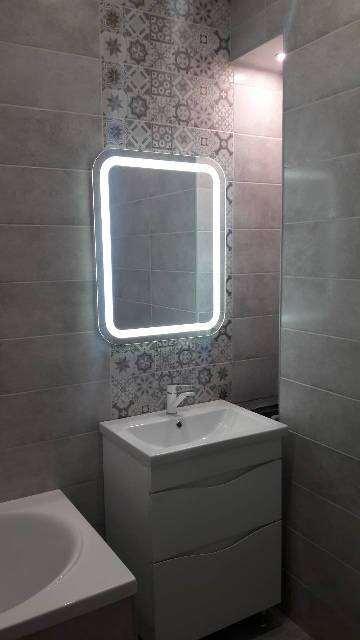 Продаю 1-комнатную квартиру в Одессе Таирова - фото №9 объявления №34654