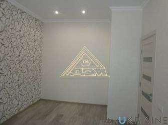 Продаю 1-комнатную квартиру в Одессе Таирова - фото №2 объявления №34610