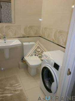 Продаю 1-комнатную квартиру в Одессе Таирова - фото №6 объявления №34610