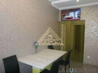 Продаю 1-комнатную квартиру в Одессе Таирова - фото №5 объявления №34610