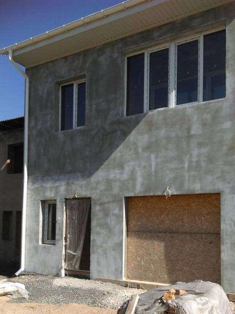 Дом Массив 16 – Главное фото объявления