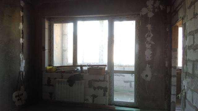 Продаю дом в Одессе Киевский - фото №4 объявления №34792