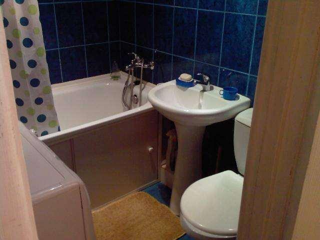 Продаю 2-комнатную квартиру в Одессе Приморский - фото №4 объявления №34780