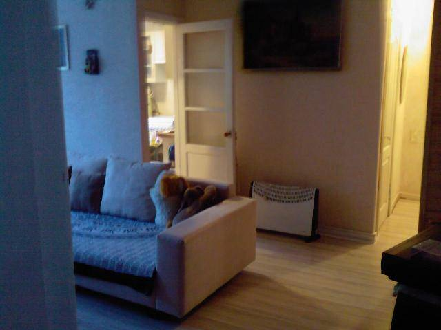 Продаю 2-комнатную квартиру в Одессе Приморский - фото №2 объявления №34780