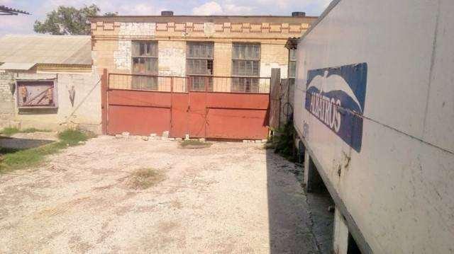 Продаю склад в Одессе Симиренко - фото №5 объявления №34880