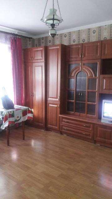 4-комнатная квартира Ильфа и Петрова – Главное фото объявления