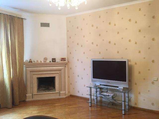 Продаю дом в Одессе Таирова - фото №3 объявления №34895