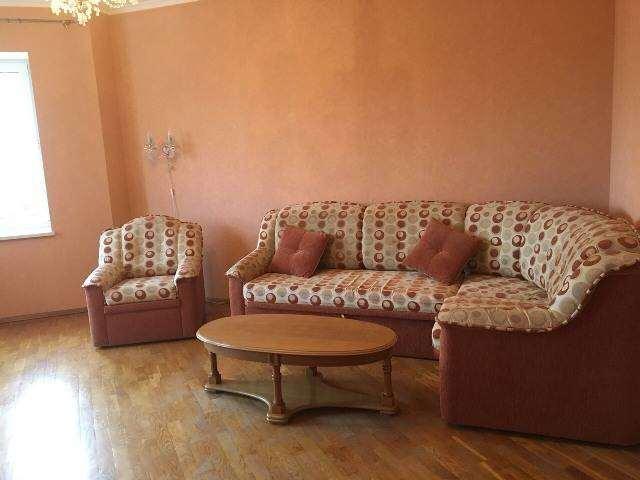 Продаю дом в Одессе Таирова - фото №9 объявления №34895