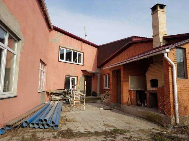 Продаю склад в Одессе Бирюкова - фото №5 объявления №34879