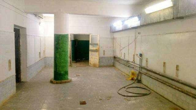 Продаю склад в Одессе Симиренко - фото №10 объявления №34880