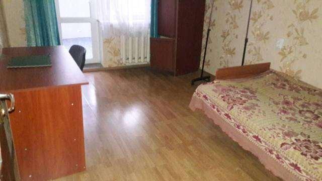 Продаю 4-комнатную квартиру в Одессе Таирова - фото №4 объявления №34875